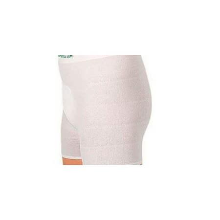 Удлиненные штанишки для фиксации прокладок MoliPants soft/МолиПанц софт, XL, 25 шт.
